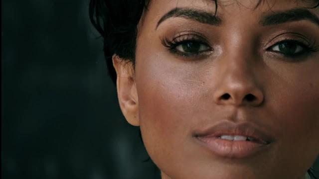 Video: Kat Graham - Secrets (Con Babyface)