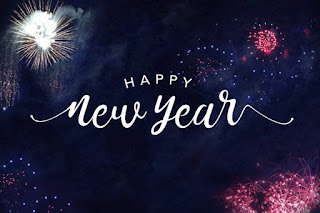 Happy New Year 2019 Status   Best Facebook and WhatsApp Status happy new year status 2019