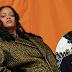 Desespero coletivo: irmão de Rihanna vai ao Instagram cobrar por um novo álbum da cantora