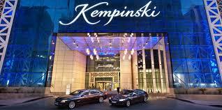 عاجل وظائف شاغرة للعمل في فنادق كمبينسي قطر  (الدوحة)