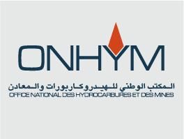 المكتب الوطني للهيدروكربورات و المعادن : 25 منصب في مختلف الدرجات ستعرض للتوظيف برسم سنة 2017 Concour-onhym-2017