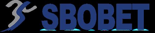SBOBET.COM