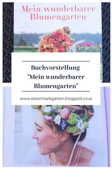 Buchvorstellung-Mein-wunderbarer-Blumengarten-Pin-Steiermarkgarten