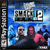Wwe Smackdown 2 Game Download