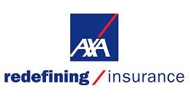 Lowongan Kerja Part Time di AXA FINANCE