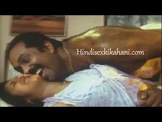 Hindi rape kahani