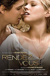 Rendez-Vous – Legendado (2015)