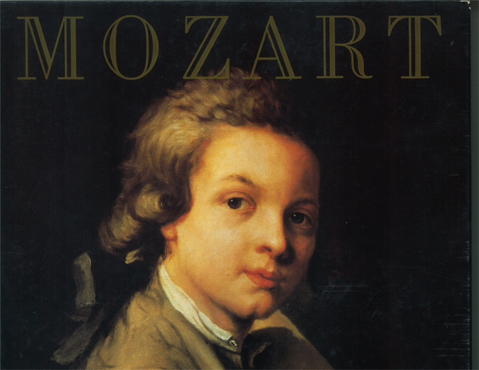 Resultado de imagen de blogspot, Wolfgang Amadeus Mozart (1756-1791)
