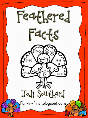 http://www.teacherspayteachers.com/Product/Feathered-Facts-Freebie-957781
