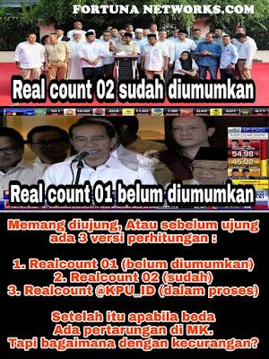 """<img src=""""#Pemilu2019.jpg"""" alt=""""#INAelectionObserverSOS;#Pemilu2019,Menjadi Pilpres Terburuk di Indonesia[Video] """">"""