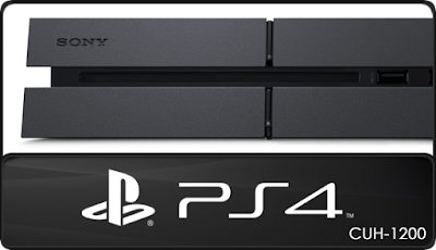 http://www.playstationgeneration.it/2015/09/playstation-4-cuh-1200.html