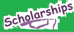 Currently On-Going 2018 Scholarship Schemes In Nigeria