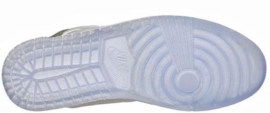 fde388ab2ac6 ajordanxi Your  1 Source For Sneaker Release Dates  Air Jordan 1 ...