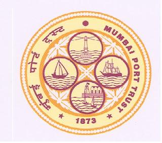 Mumbai Port Trust (MPT) Typist cum Computer Clerk Syllabus Hindi, Model/ Previous Question Papers   Recruitment 2017
