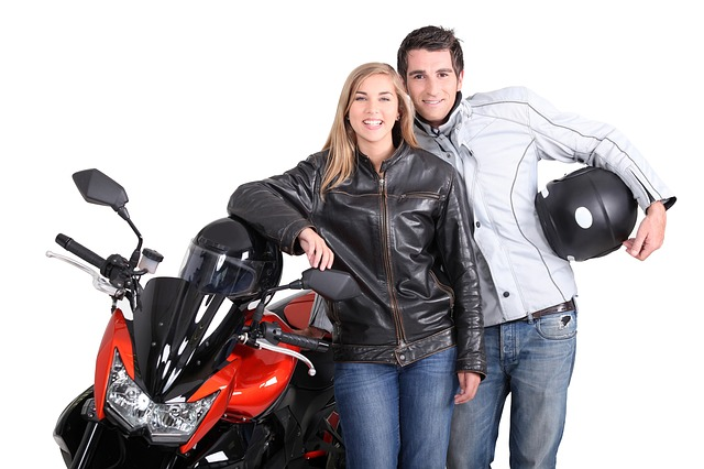 3 tipos de material para tapizar asientos de moto