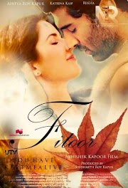 Fitoor (2016)