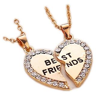 Best Friendship day gift, present ideas