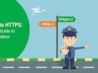 Mengapa Situs Anda Harus Beralih ke HTTPS ?
