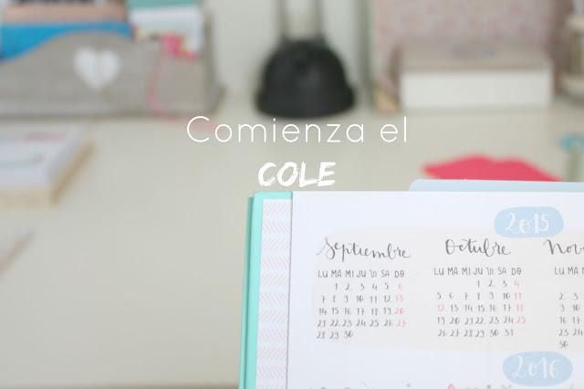 http://mediasytintas.blogspot.com/2015/08/comienza-el-cole.html