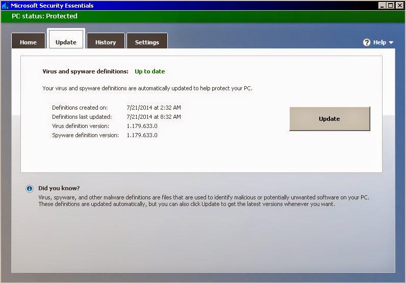 jaringan komputer cirebon proxy dns web database server warnet game centre center kampus kantor instal pasang download gratis freeware smart billing gwarnet