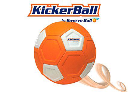 Kicker Ball España