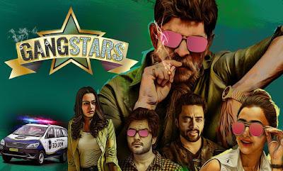 GangStars 2018 Hindi Complete WEB Series 720p HEVC world4ufree.fun,Broken But Beautiful 720p hdrip bluray 700mb free download or watch online at world4ufree.fun
