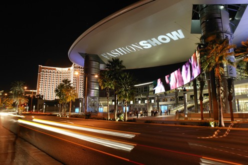 Oakley Las Vegas Fashion Show Mall Www Tapdance Org
