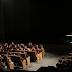 [AO VIVO] José Cid voz e piano, no Cineteatro Municipal D. João V