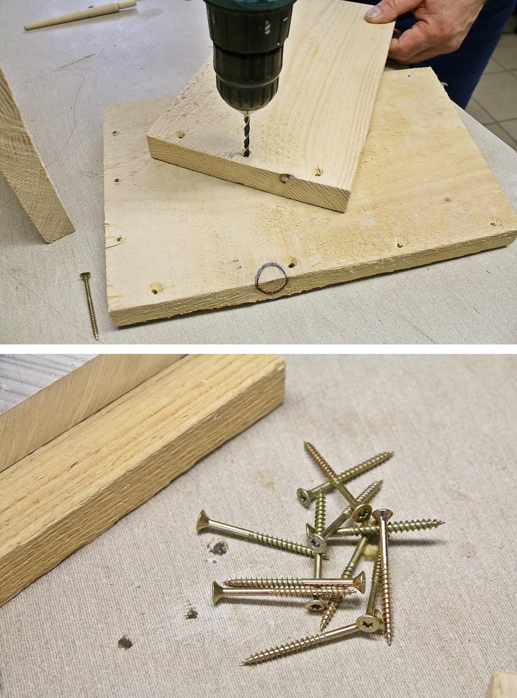 DIY - Nistkasten für Stare selber bauen | Fashion Kitchen | Bloglovin\'