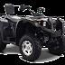 ASYA MOTOR 700 T3