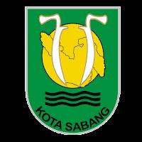 Lowongan CPNS Kota (PEMKOT) Sabang, Lambang kota Sabang