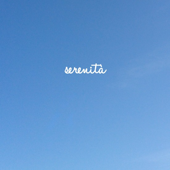 paroladordine-manifesto-serenità