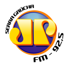 Rádio Jovem Pan FM 92.5 de Bento Gonçalves RS