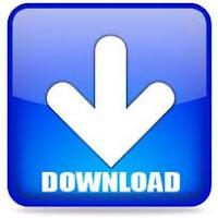 https://drive.google.com/file/d/0B4TqKuOP_jHFU2NEaHFZcll3Tlk/view?usp=sharing