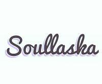 Lirik Lagu Soullaska Band Untukmu Aku Disini