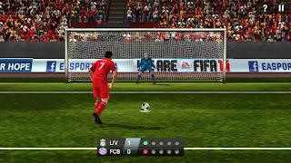Fifa 11 (FIFA 2011), Game PC Fifa 11 (FIFA 2011), Jual Game Fifa 11 (FIFA 2011) PC Laptop, Jual Beli Kaset Game Fifa 11 (FIFA 2011), Jual Beli Kaset Game PC Fifa 11 (FIFA 2011), Kaset Game Fifa 11 (FIFA 2011) untuk Komputer PC Laptop, Tempat Jual Beli Game Fifa 11 (FIFA 2011) PC Laptop, Menjual Membeli Game Fifa 11 (FIFA 2011) untuk PC Laptop, Situs Jual Beli Game PC Fifa 11 (FIFA 2011), Online Shop Tempat Jual Beli Kaset Game PC Fifa 11 (FIFA 2011), Hilda Qwerty Jual Beli Game Fifa 11 (FIFA 2011) untuk PC Laptop, Website Tempat Jual Beli Game PC Laptop Fifa 11 (FIFA 2011), Situs Hilda Qwerty Tempat Jual Beli Kaset Game PC Laptop Fifa 11 (FIFA 2011), Jual Beli Game PC Laptop Fifa 11 (FIFA 2011) dalam bentuk Kaset Disk Flashdisk Harddisk Link Upload, Menjual dan Membeli Game Fifa 11 (FIFA 2011) dalam bentuk Kaset Disk Flashdisk Harddisk Link Upload, Dimana Tempat Membeli Game Fifa 11 (FIFA 2011) dalam bentuk Kaset Disk Flashdisk Harddisk Link Upload, Kemana Order Beli Game Fifa 11 (FIFA 2011) dalam bentuk Kaset Disk Flashdisk Harddisk Link Upload, Bagaimana Cara Beli Game Fifa 11 (FIFA 2011) dalam bentuk Kaset Disk Flashdisk Harddisk Link Upload, Download Unduh Game Fifa 11 (FIFA 2011) Gratis, Informasi Game Fifa 11 (FIFA 2011), Spesifikasi Informasi dan Plot Game PC Fifa 11 (FIFA 2011), Gratis Game Fifa 11 (FIFA 2011) Terbaru Lengkap, Update Game PC Laptop Fifa 11 (FIFA 2011) Terbaru, Situs Tempat Download Game Fifa 11 (FIFA 2011) Terlengkap, Cara Order Game Fifa 11 (FIFA 2011) di Hilda Qwerty, Fifa 11 (FIFA 2011) Update Lengkap dan Terbaru, Kaset Game PC Fifa 11 (FIFA 2011) Terbaru Lengkap, Jual Beli Game Fifa 11 (FIFA 2011) di Hilda Qwerty melalui Bukalapak Tokopedia Shopee Lazada, Jual Beli Game PC Fifa 11 (FIFA 2011) bayar pakai Pulsa.