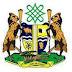 NIGERIA: The Story Is False, KDSG Has Not Sacked 4, 500 Teachers