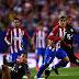 Atletico Madrid 1 - 0 Bayern Munich - Highlights