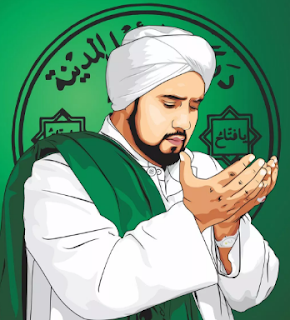 Download Lagu Sholawat Terlengkap Mp3 Habib Syech Bin Abdul Qodir Assegaf Top Hitz Update Terbaru