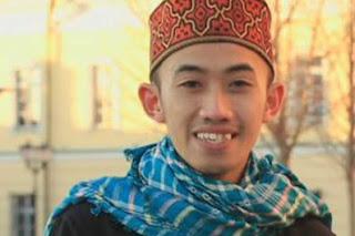 Biografi Ustadz Syam