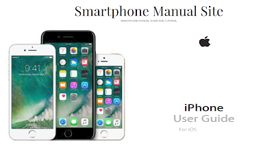 iPhone 7 User Guide