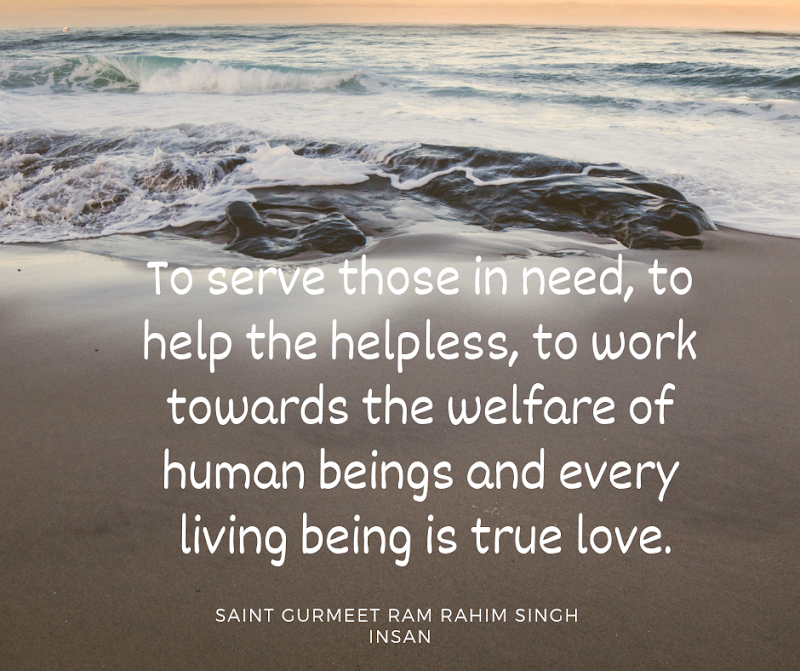 Earn Through Dint of Hard Work Religiously