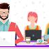 10 Risiko Untuk Bisnis Online