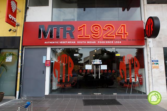Online Furniture Malaysia