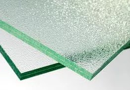 Laminated Safety Glass is a multifunctional glazing material that can be used in a variety of applications.