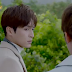 Sinopsis C-Drama : Emperors and Me Episode 24 – 1 END