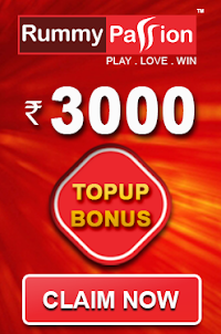 Top Up Bonus