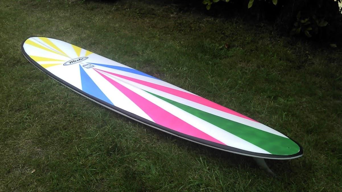 malicorne surf association test longboard mistic. Black Bedroom Furniture Sets. Home Design Ideas