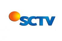 Live Streaming SCTV - Tonton Acara Televisi Favorit Lewat Smartphone Kesayanganmu