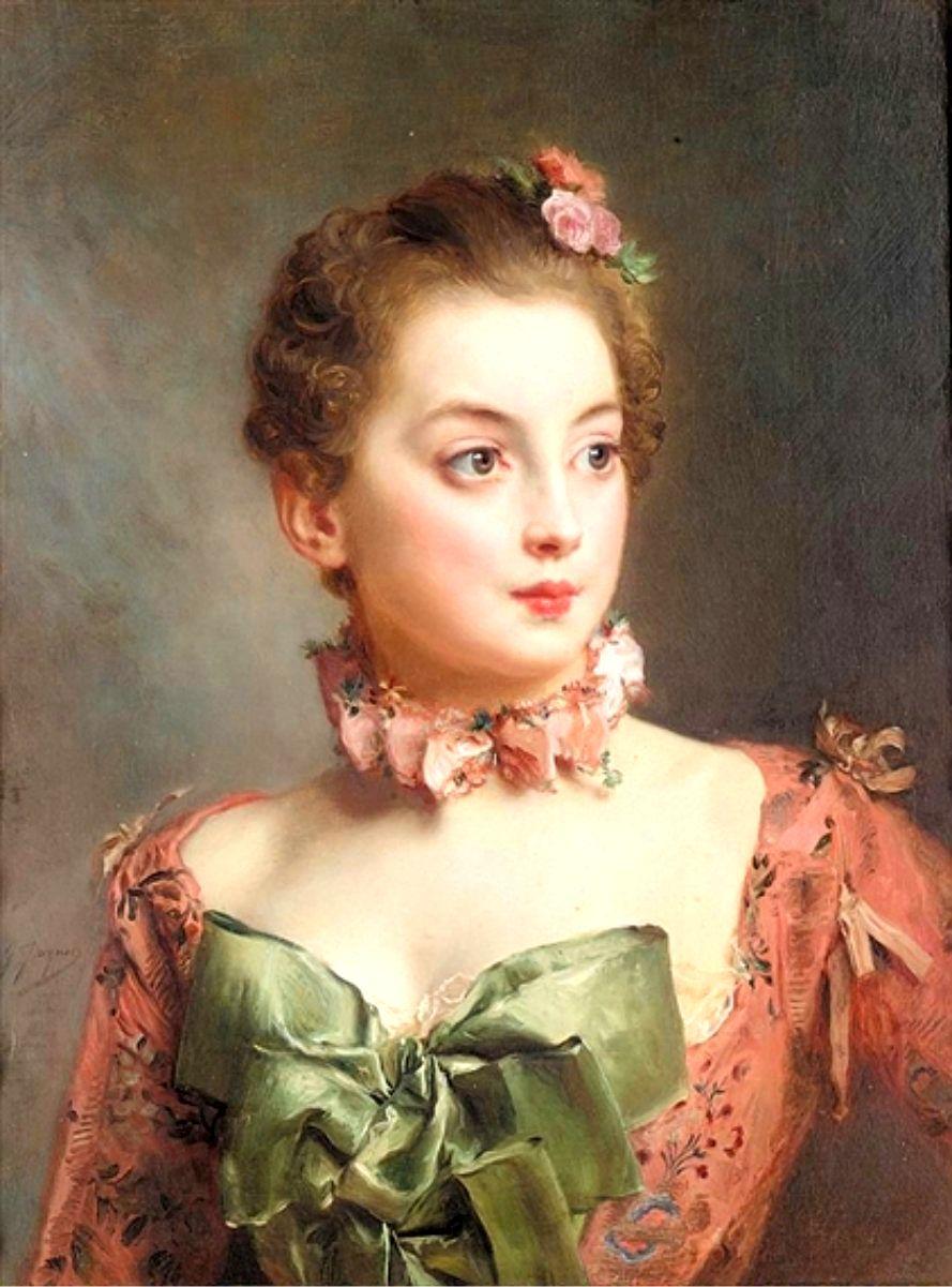 Antoniette